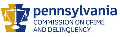 PA Commission on Crime and Delinquency
