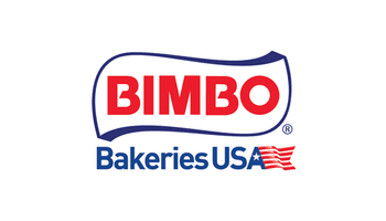 Bimbo Bakeries, USA