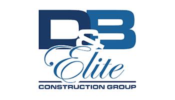 dnb-elite