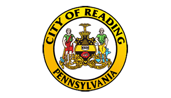 Reading Mayor's Office
