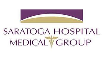 saratoga-hospital