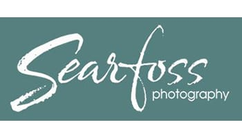 searfoss