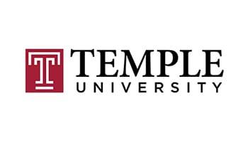 temple-university